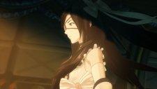 Ranko-Tsukigime-s-Longest-Day_22-11-2013_screenshot-5