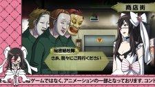 Ranko-Tsukigime-s-Longest-Day_22-11-2013_screenshot-8
