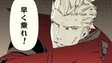 Ranko-Tsukigime-s-Longest-Day_22-11-2013_screenshot-9