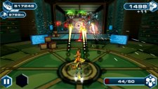 ratchet-and-clank-before-the-nexus-btn-screenshot-ios-android- (1).