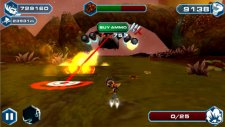 ratchet-and-clank-before-the-nexus-btn-screenshot-ios-android- (2).