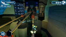 ratchet-and-clank-before-the-nexus-btn-screenshot-ios-android- (5).