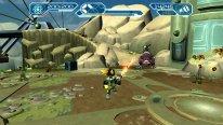 Ratchet-and-&-Clank-HD-Trilogy_29-05-2014_screenshot-2