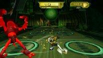 Ratchet-and-&-Clank-HD-Trilogy_29-05-2014_screenshot-3