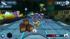 Ratchet-&-Clank-Before-the-Nexus_02-11-2013_screenshot-1