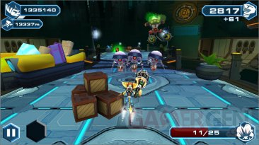Ratchet-&-Clank-Before-the-Nexus_02-11-2013_screenshot-1