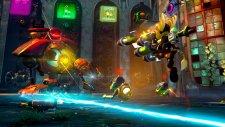 Ratchet-Clank-Into-the-Nexus_07-10-2013_screenshot-10