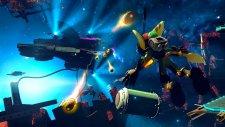 Ratchet-Clank-Into-the-Nexus_07-10-2013_screenshot-5