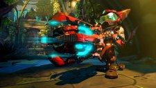 Ratchet-&-Clank-Nexus_03-10-2013_screenshot-1