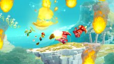 Rayman-Legends_07-08-2013_screenshot (4)
