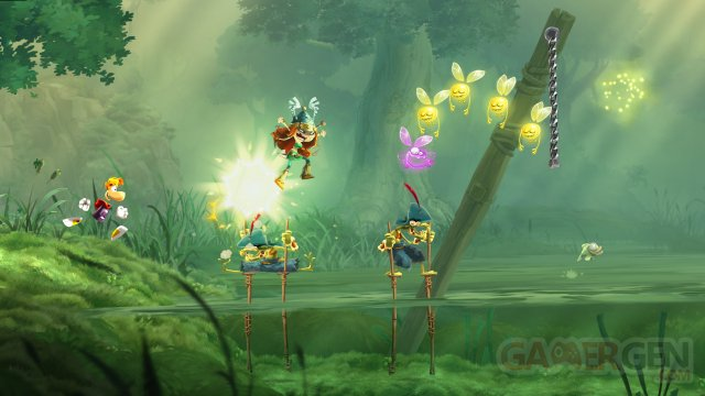 Rayman-Legends_25-07-2013_screenshot (4)