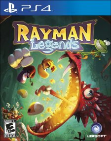 rayman-legends-cover-jaquette-boxart-us-ps4