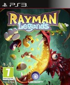 Rayman-Legends_jaquette