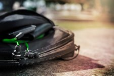 Razer Adaro In-Ears (3)
