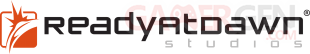 Ready-at-Dawn-Studios-logo-old
