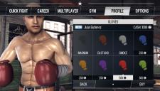 Real Boxing 30.07.2013 (2)