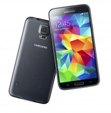 rendu-visuel-Samsung-Galaxy-S5-charcoal-black-noir (4)
