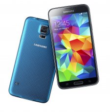 rendu-visuel-Samsung-Galaxy-S5-electric-blue-bleu (4)