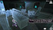 republique-ios-camouflaj-screenshot- (4).