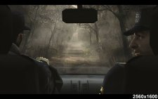 Resident Evil 4 HD Edition_Comparaison_01
