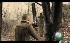 Resident Evil 4 HD Edition_Comparaison_04