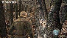 Resident Evil 4 HD Edition_Comparaison_06