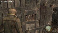 Resident Evil 4 HD Edition_Comparaison_09