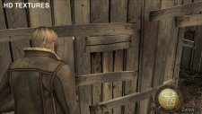 Resident Evil 4 HD Edition_Comparaison_10
