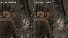 Resident Evil 4 HD Edition_Comparaison_11