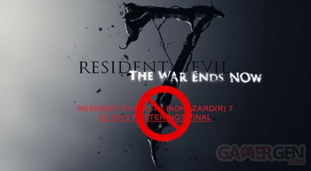 Resident-Evil-7-No