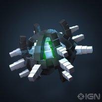 Resogun-Heroes_09-06-2014_art-2