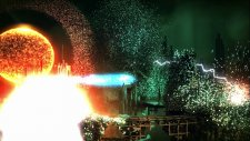 Resogun screenshot 09112013 001