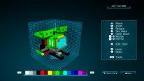 resogun update patch 22062014 001