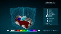 resogun update patch 22062014 002