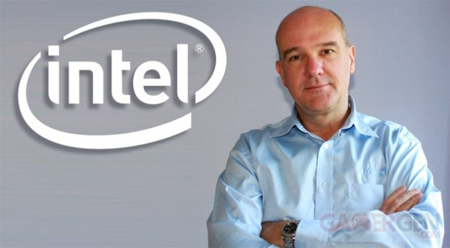 Richard-Huddy-Inside-Intel