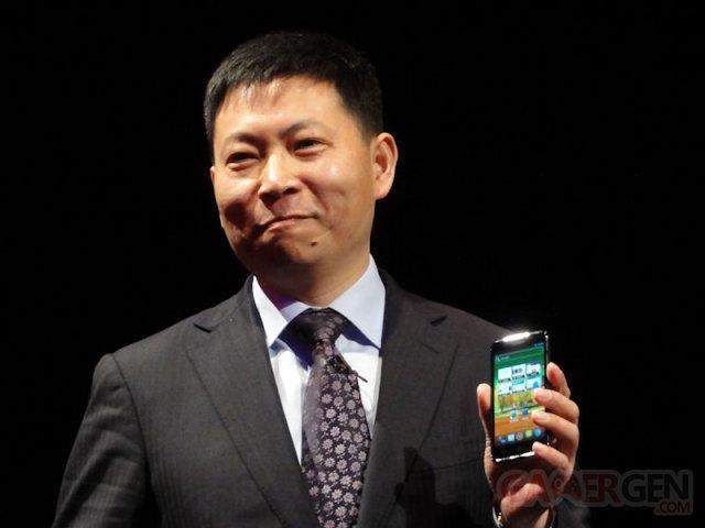 Richard-Yu-Huawei