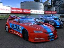 Ridge-Racer-Slipstream-screenshot- (10)
