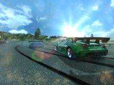 Ridge-Racer-Slipstream-screenshot- (1)