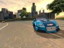 Ridge-Racer-Slipstream-screenshot- (2)