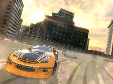 Ridge-Racer-Slipstream-screenshot- (4)