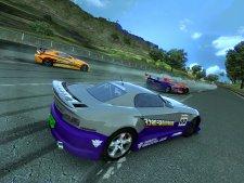Ridge-Racer-Slipstream-screenshot- (5)