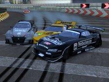 Ridge-Racer-Slipstream-screenshot- (6)