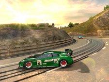 Ridge-Racer-Slipstream-screenshot- (7)