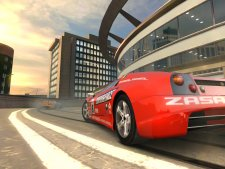Ridge-Racer-Slipstream-screenshot- (8)