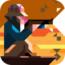 ridiculous-fishing-icone