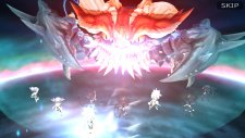 Rise-of-Mana_28-02-2014_screenshot-5