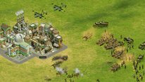 Rise of nations 2