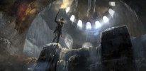 Rise-of-the-Tomb-Raider_09-06-2014_artwork (3)