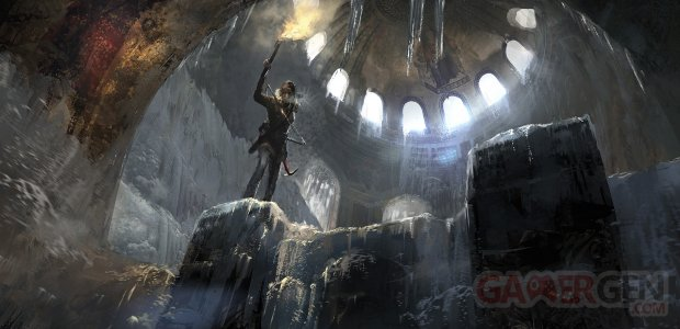 Rise-of-the-Tomb-Raider_09-06-2014_artwork (3)