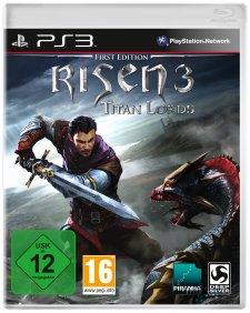Risen-3-Titan-Lords_03-05-2014_jaquette-1